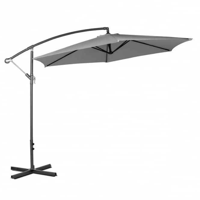 Sonnenschirm - Ø = ca. 300 cm