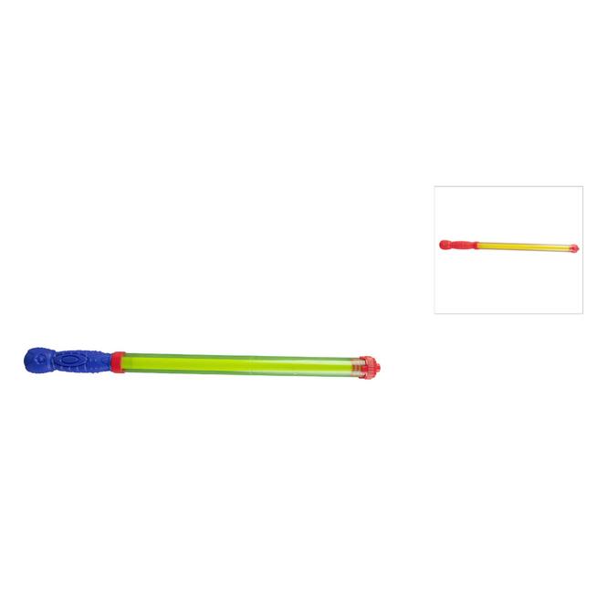 Wasserspritzer - 47 cm - 1 Stück