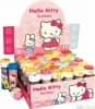 Seifenblasen Hello Kitty 60ml