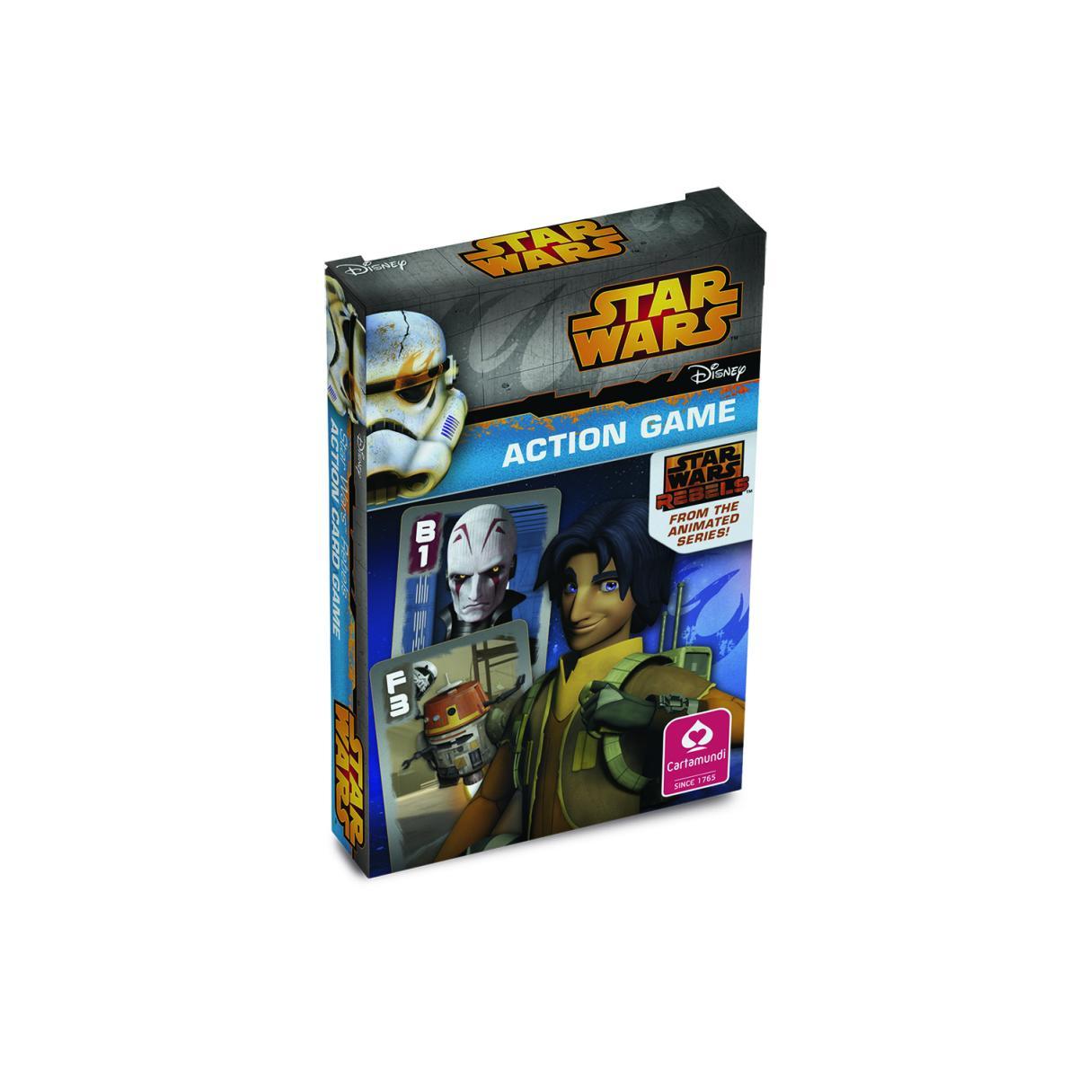 star wars spiele online