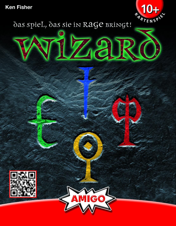 wizard online spiele