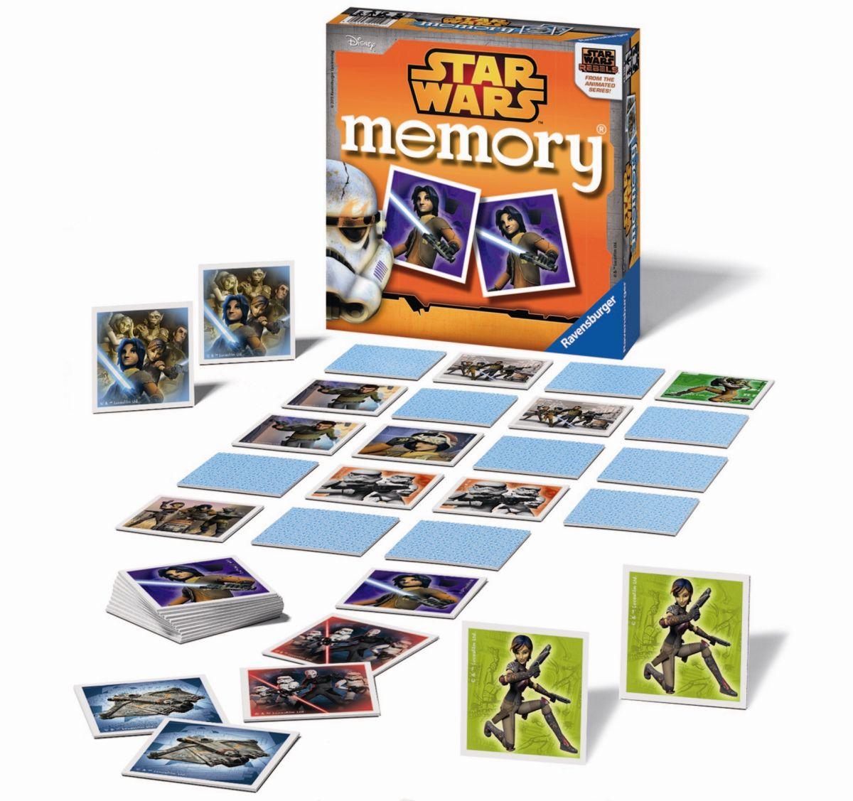 memory spiel online