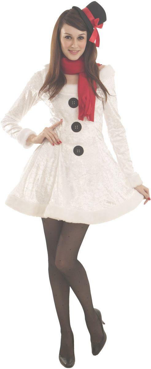 MIFUS.de Party Faschingskostüme Kostüme für Erwachsene