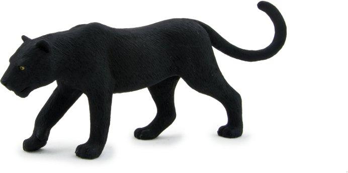 spielfigur schwarzer panther kaufen moj wildlife