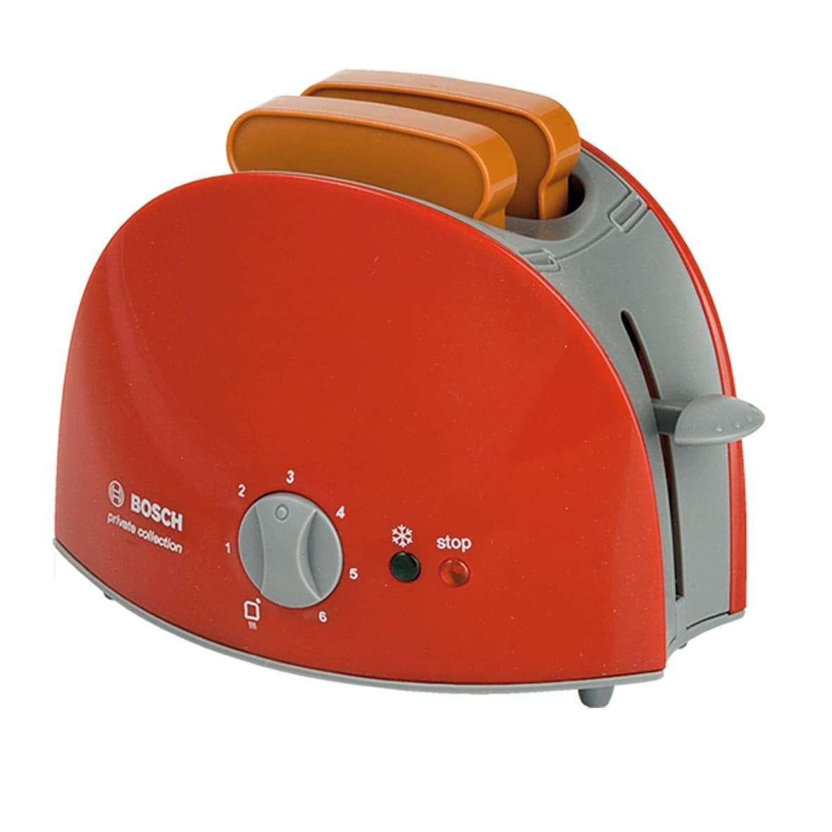 bosch toaster f r kinder g nstig online kaufen. Black Bedroom Furniture Sets. Home Design Ideas