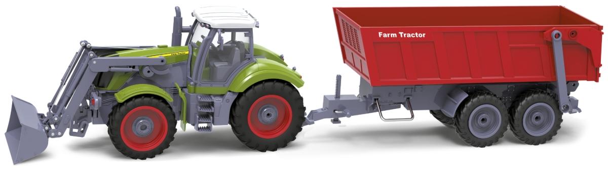 traktor kaufen traktor gebraucht kaufen hinweise und. Black Bedroom Furniture Sets. Home Design Ideas