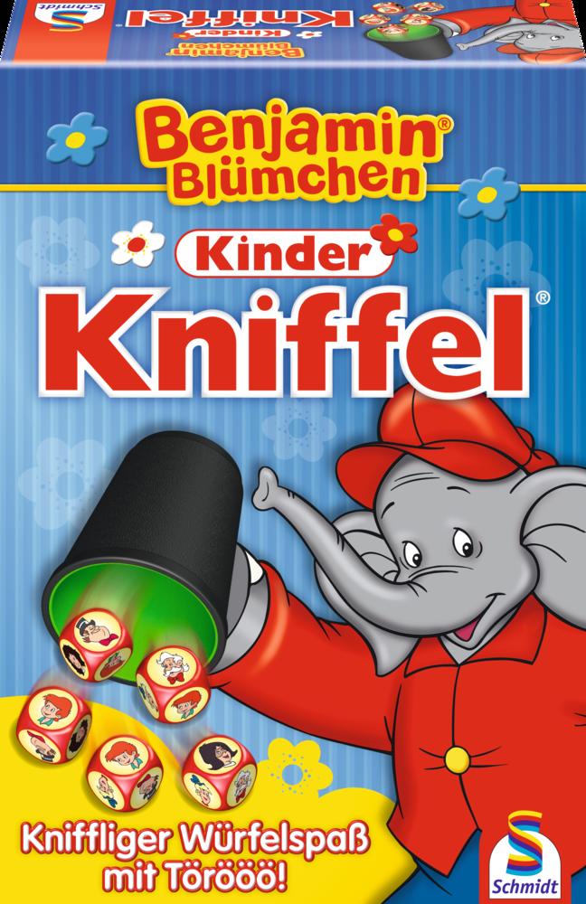 online spiele kniffel