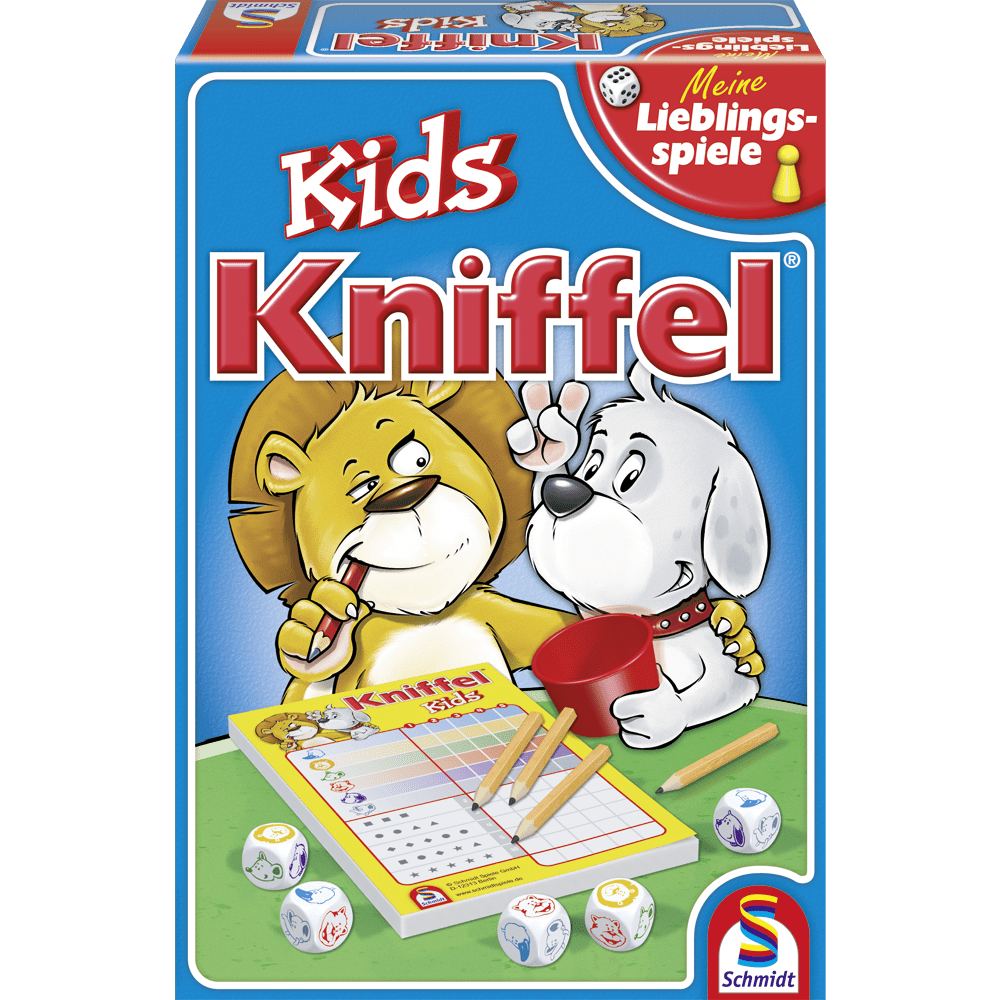 www.kniffel spielen.de