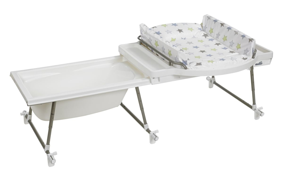 aqualino bade wickel kombination online kaufen. Black Bedroom Furniture Sets. Home Design Ideas