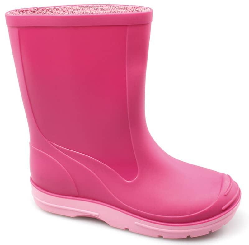 19f7d3336aedce Gummistiefel - für Kinder - pink - Größe 28 günstig online kaufen ...