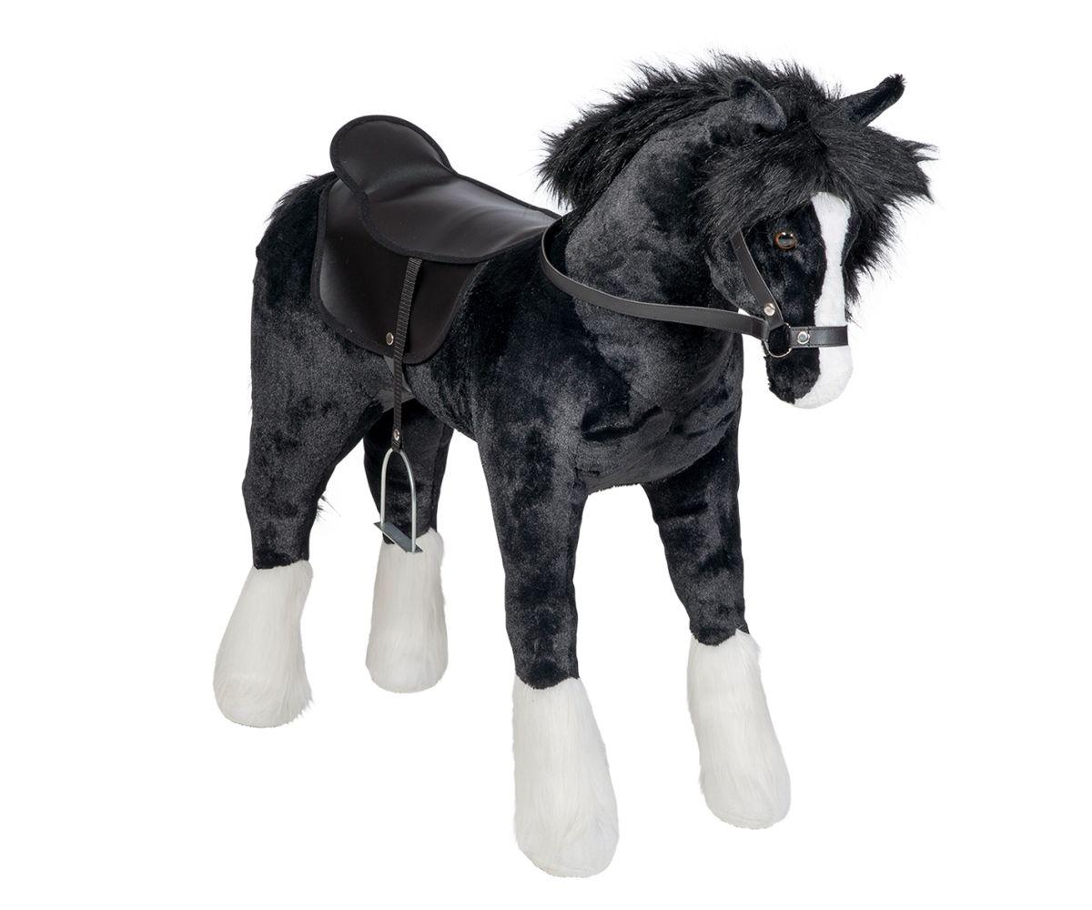 pferde online spielen