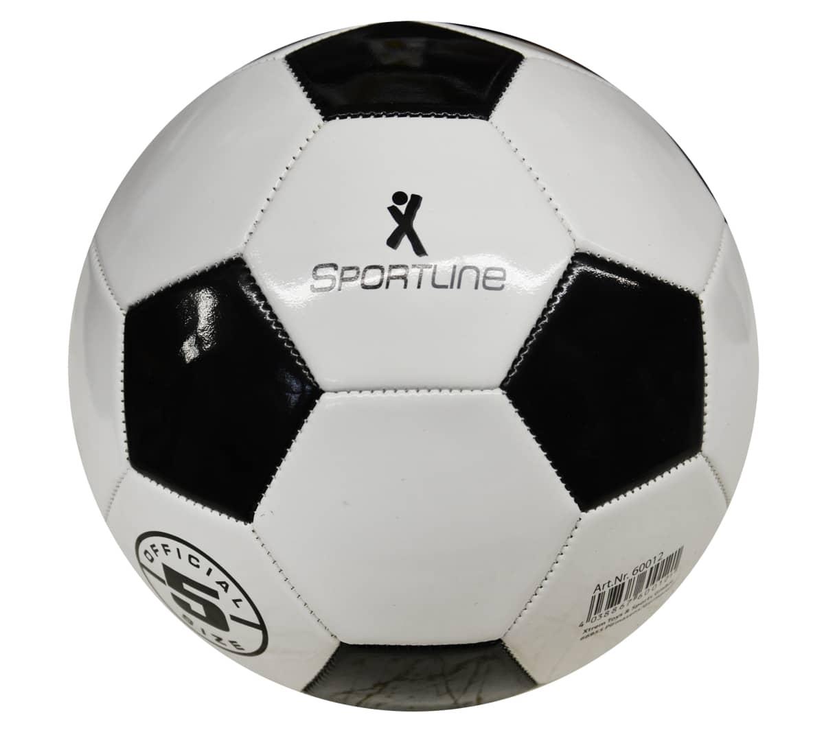 fussballspiele für kinder