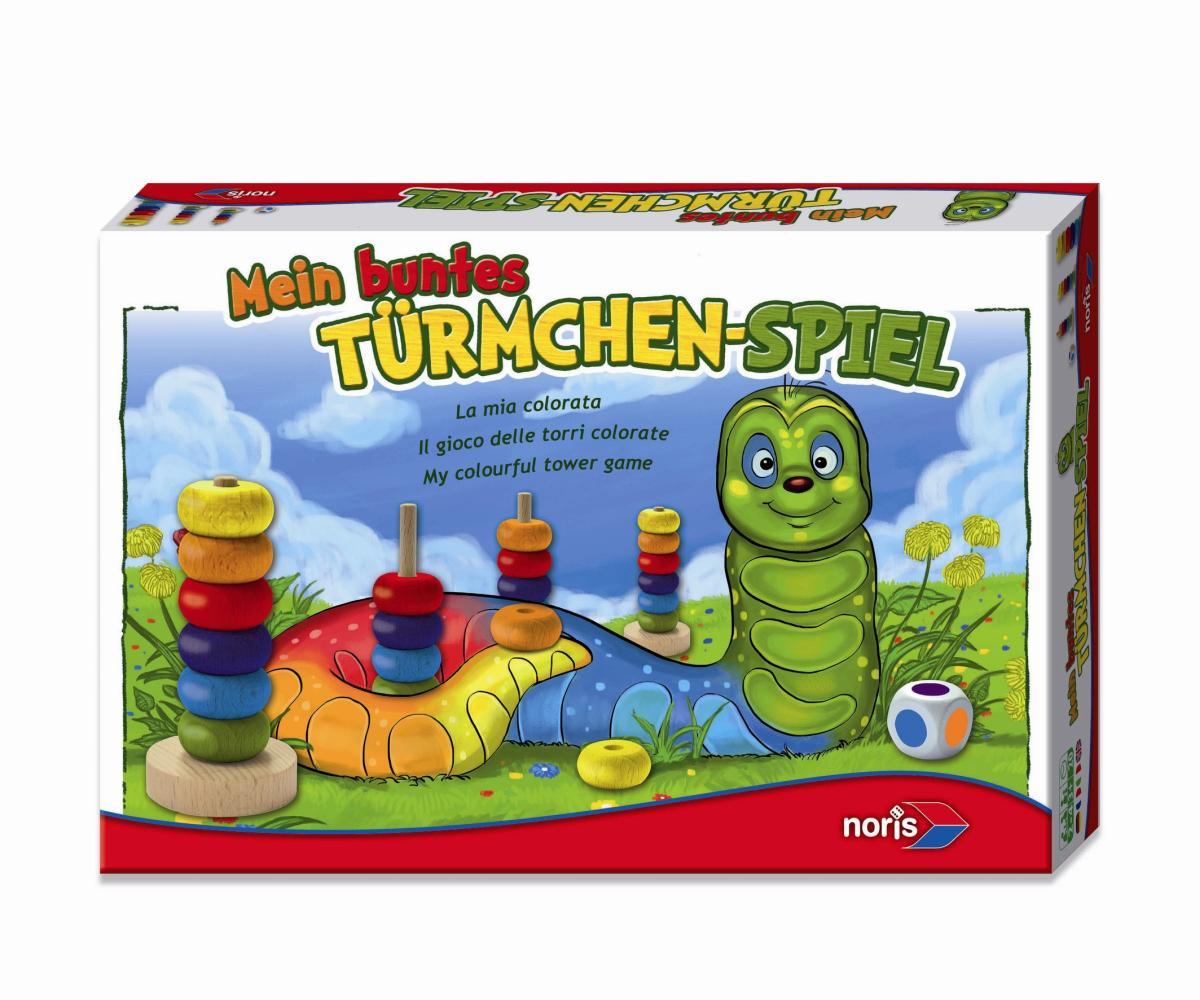online kinderspiele ab 4 jahren
