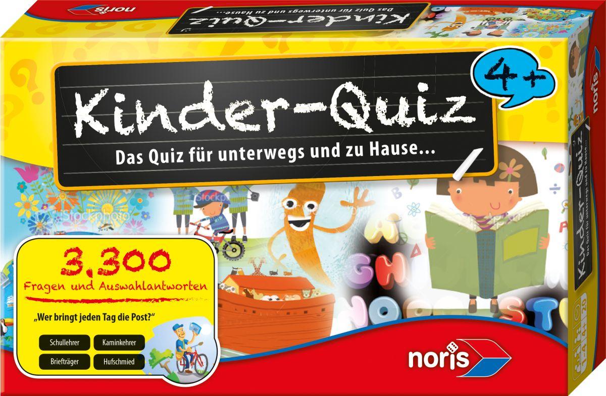 kinderspiele ab 4