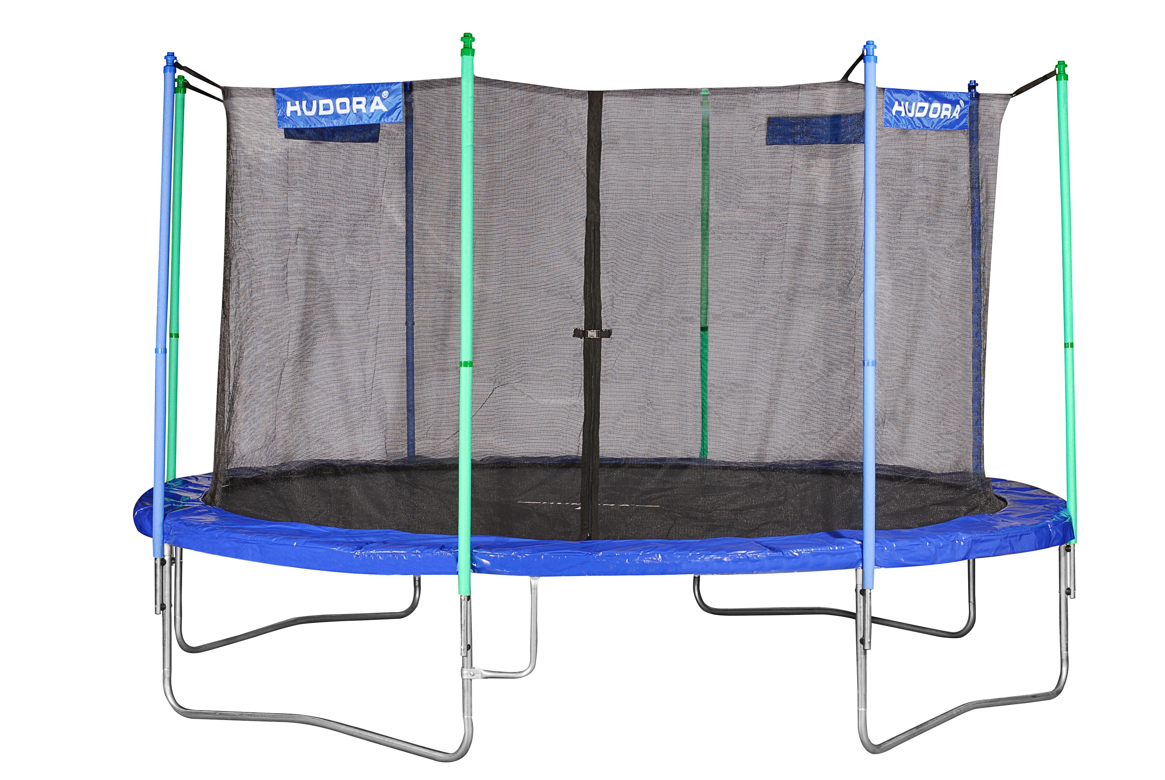 mifus spielzeug shop g nstige spielwaren online kaufen. Black Bedroom Furniture Sets. Home Design Ideas