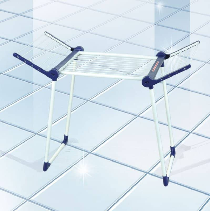 leifheit w schest nder f r kinder g nstig online kaufen. Black Bedroom Furniture Sets. Home Design Ideas