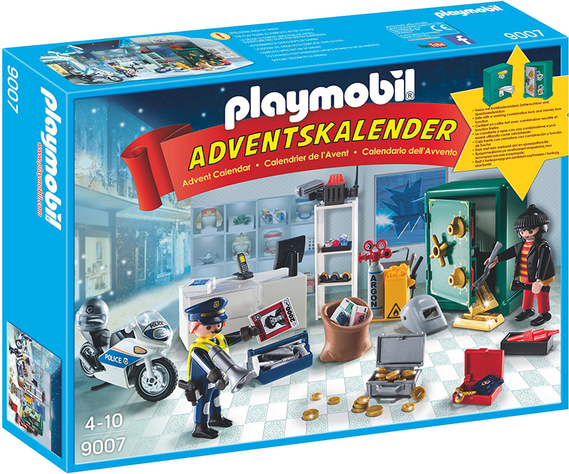 adventskalender playmobil mytoys