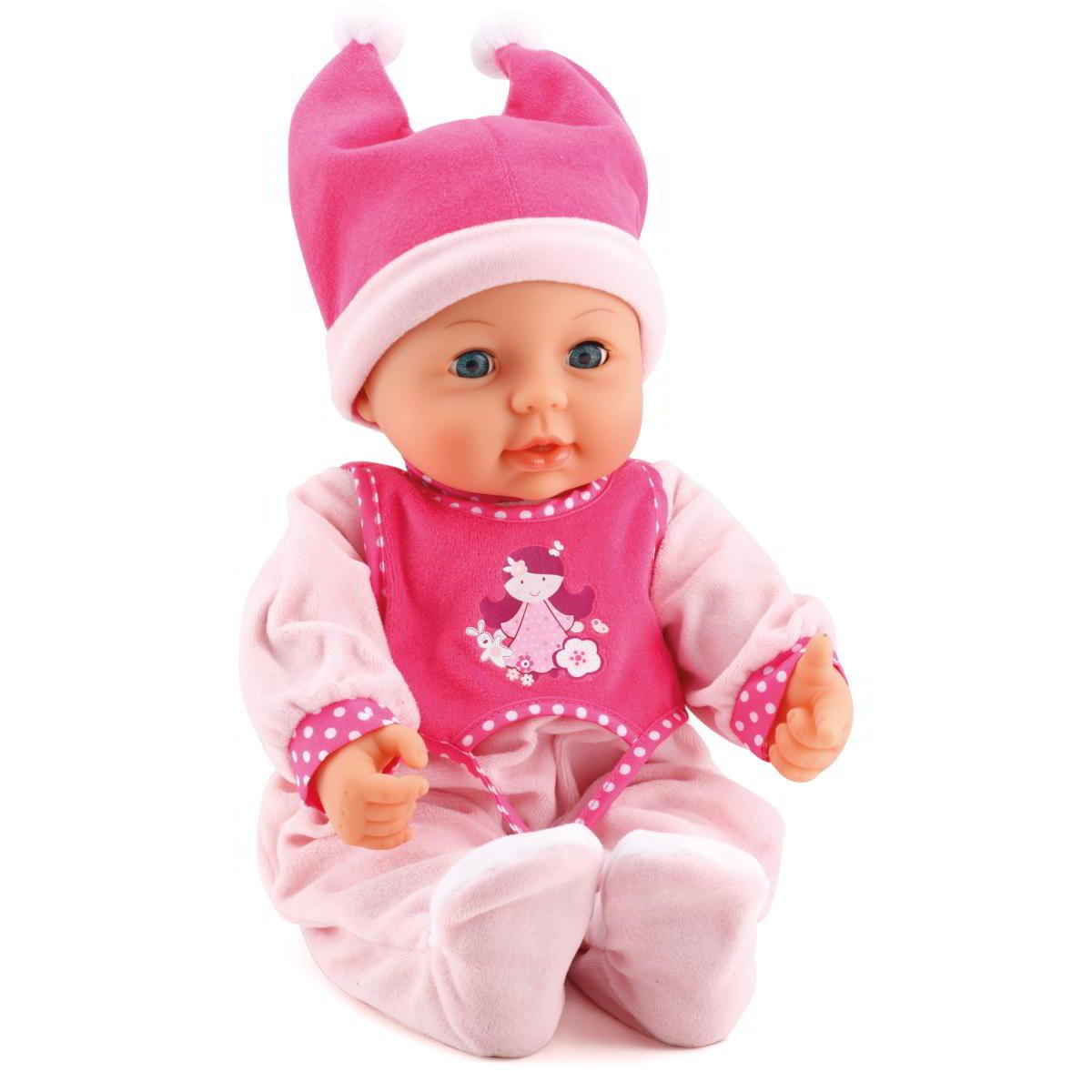 babypuppen spielzeug einebinsenweisheit. Black Bedroom Furniture Sets. Home Design Ideas