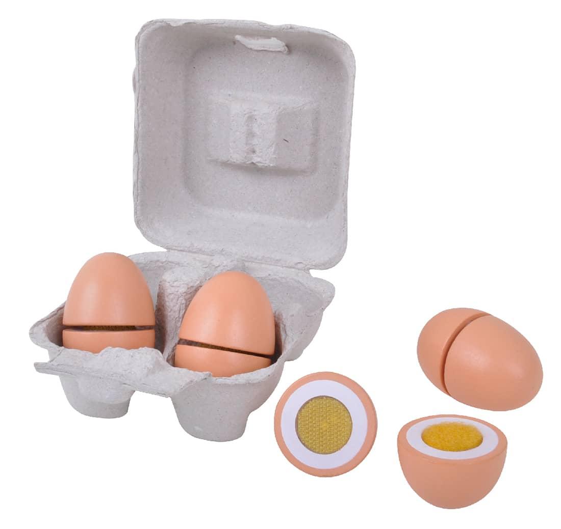 spielzeug eier zum schneiden besttoy g nstig online kaufen. Black Bedroom Furniture Sets. Home Design Ideas