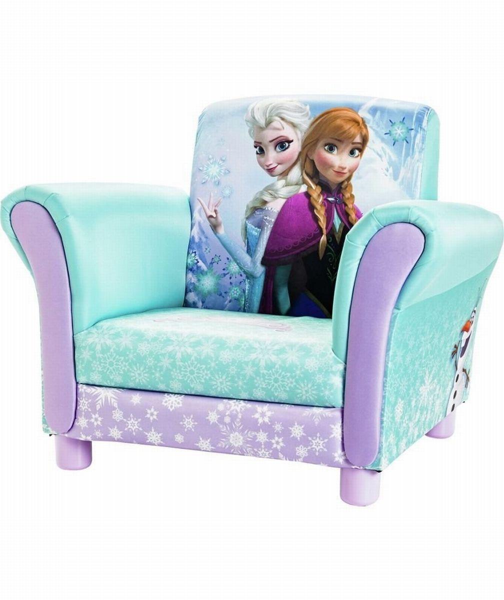 kindersessel die eisk nigin ma e ca 60 x 40 x 48 cm. Black Bedroom Furniture Sets. Home Design Ideas