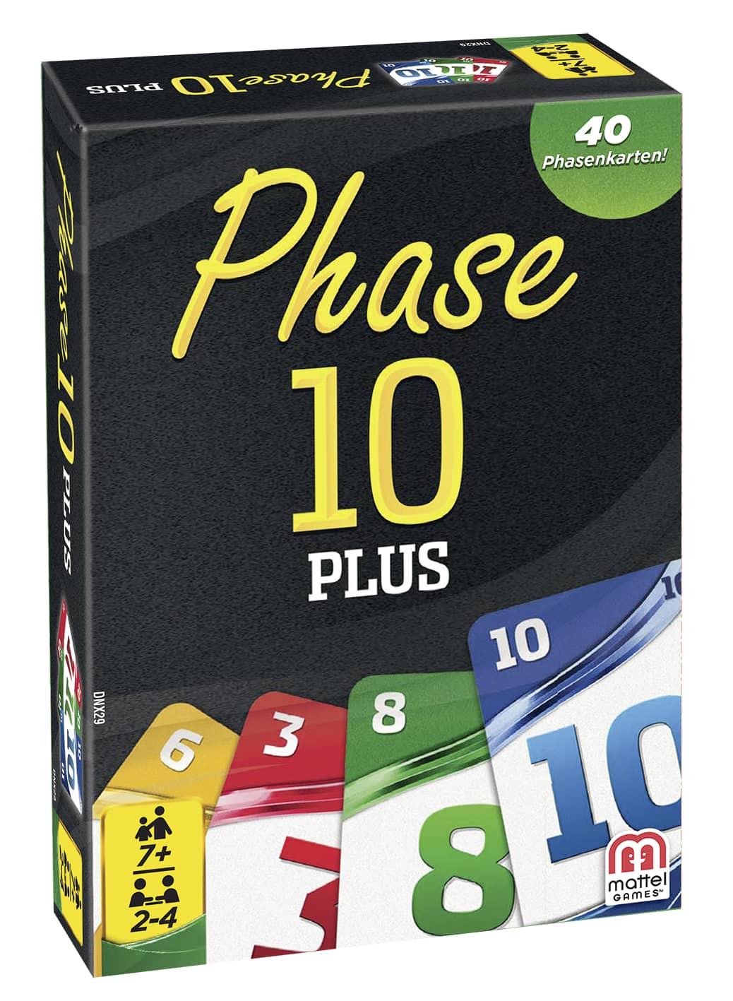phase 10 online spielen kostenlos kartenspiel