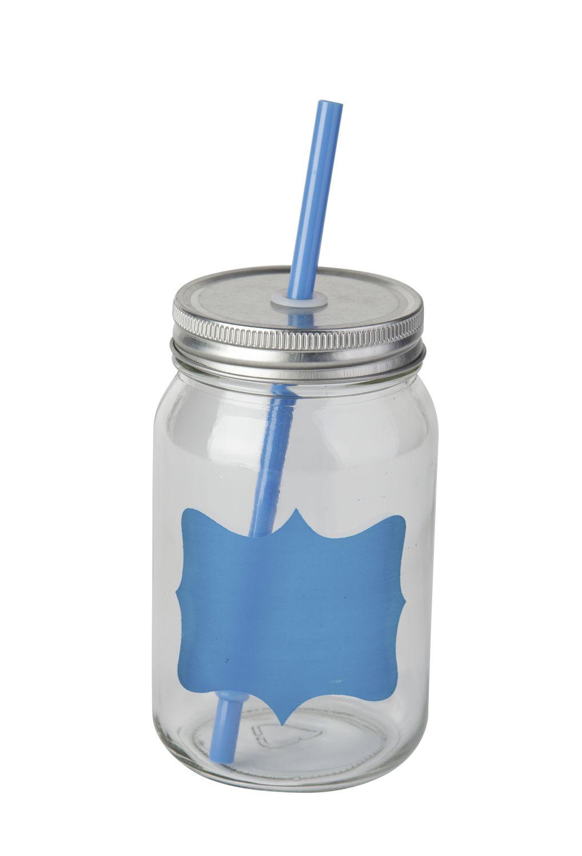 glas mit strohhalm g nstig online kaufen