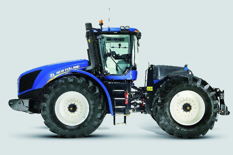 traktor new holland farmer serie siku 1983. Black Bedroom Furniture Sets. Home Design Ideas