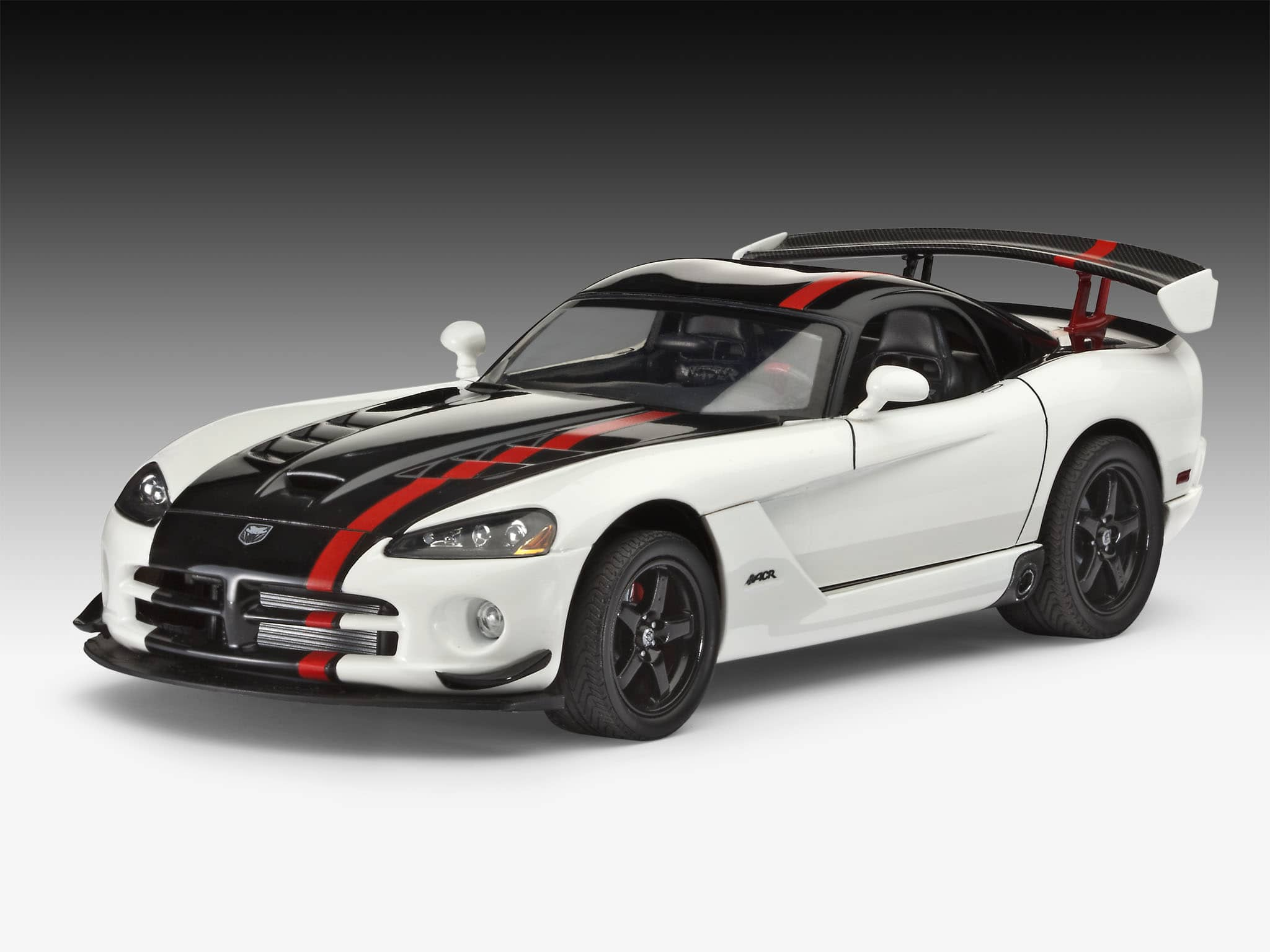 2007 dodge viper srt10 acr related infomation specifications weili automotive network. Black Bedroom Furniture Sets. Home Design Ideas