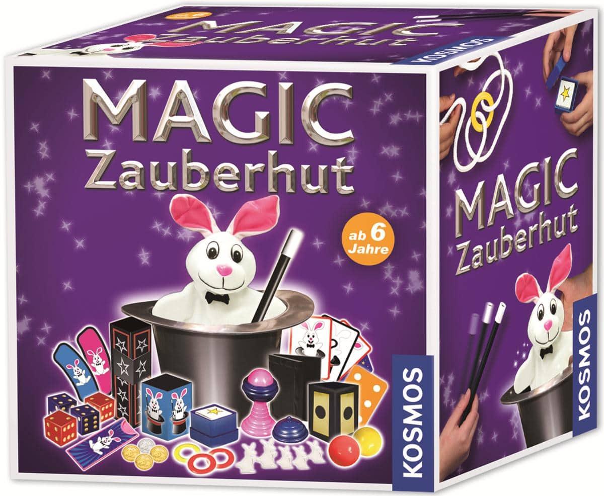 magic zauberhut kosmos g nstig online kaufen. Black Bedroom Furniture Sets. Home Design Ideas