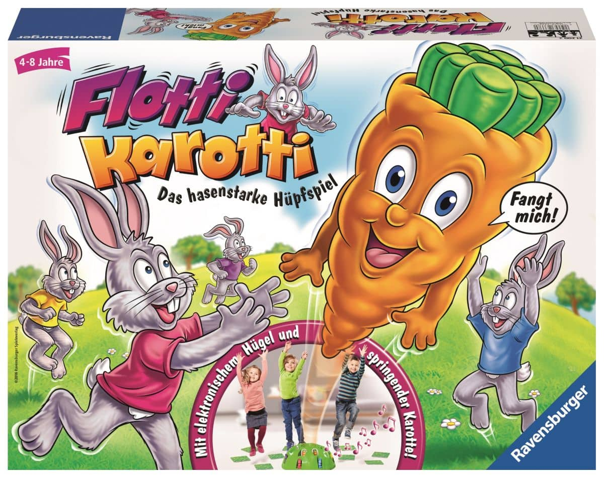 Kinderspiele Online Ab 6