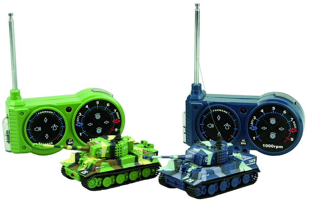 rc mini panzer tiger ma stab 1 72 von amewi kaufen. Black Bedroom Furniture Sets. Home Design Ideas