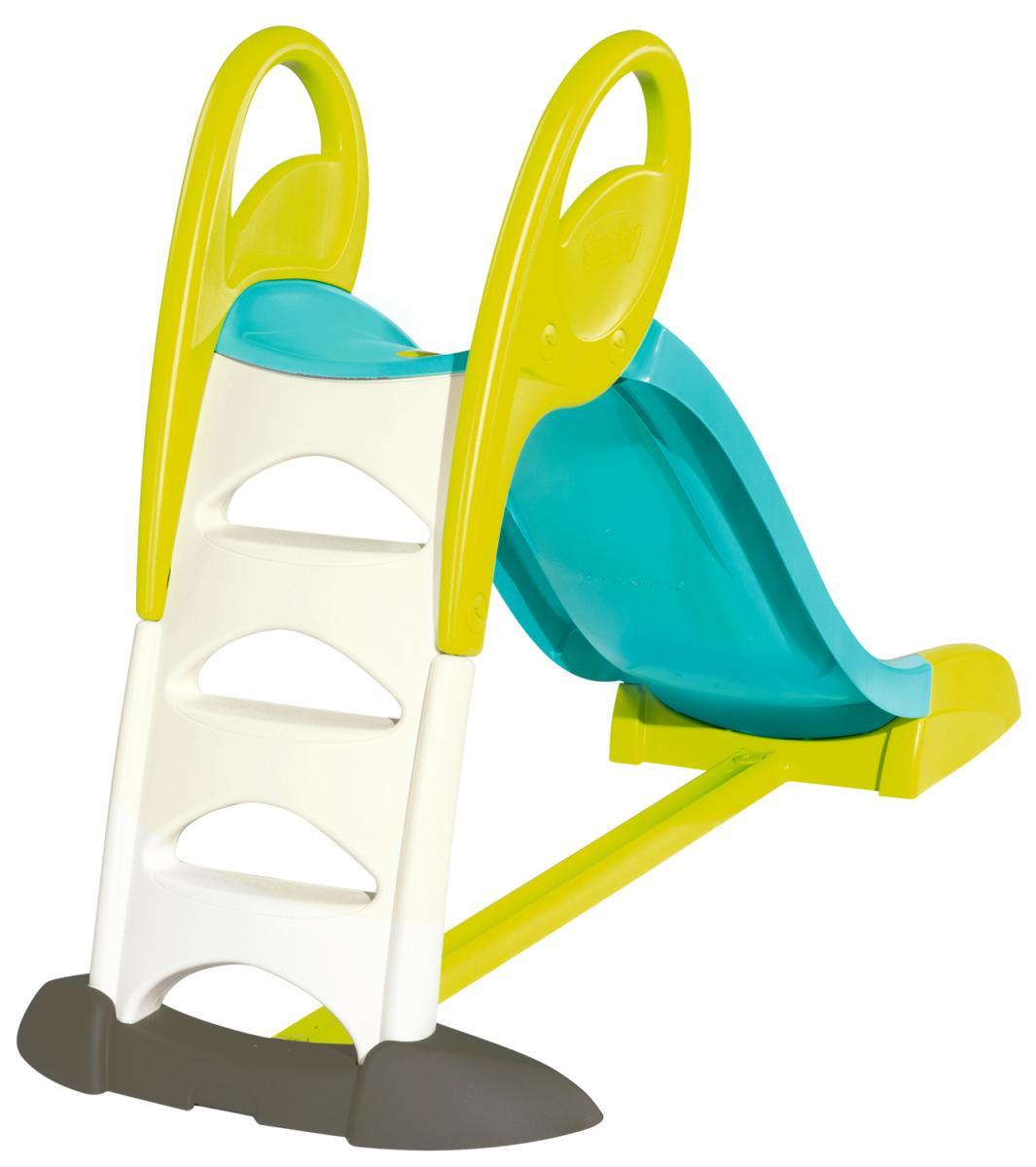Kinderrutschen Garten ist perfekt ideen für ihr haus design ideen