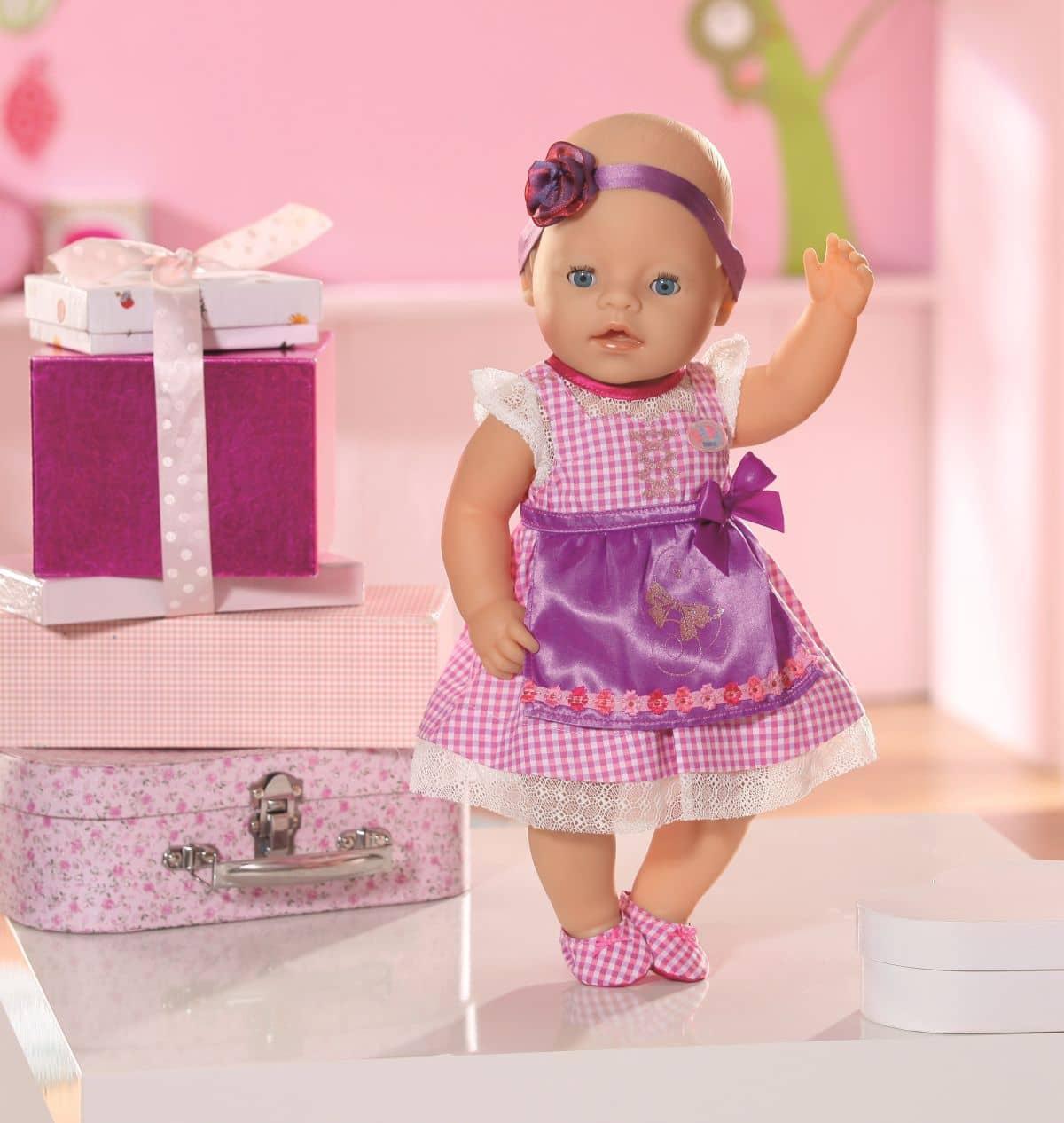 baby born kaufen das beste aus wohndesign und m bel. Black Bedroom Furniture Sets. Home Design Ideas