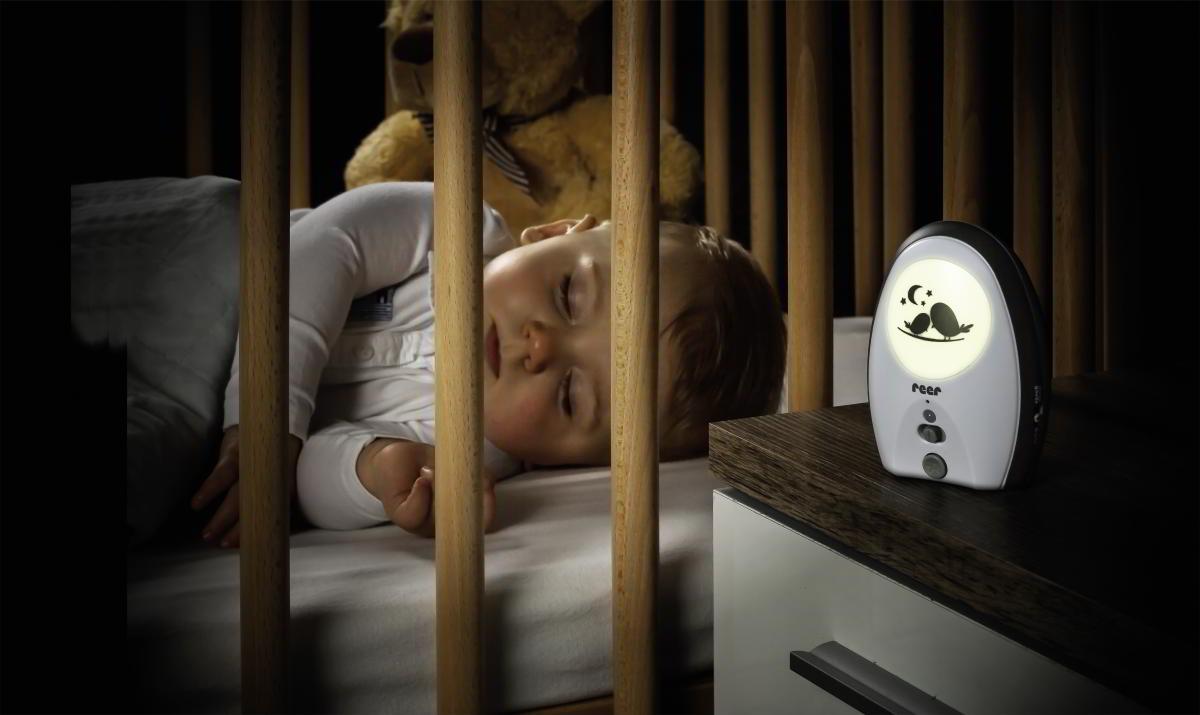 babyphone rigi 400 g nstig online kaufen. Black Bedroom Furniture Sets. Home Design Ideas