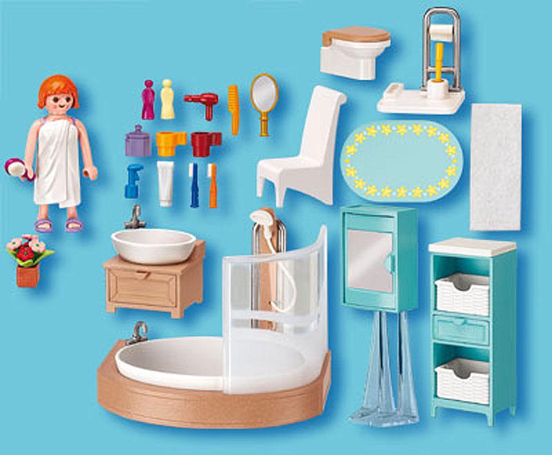 Schön Get Free High Quality HD Wallpapers Badezimmer Playmobil