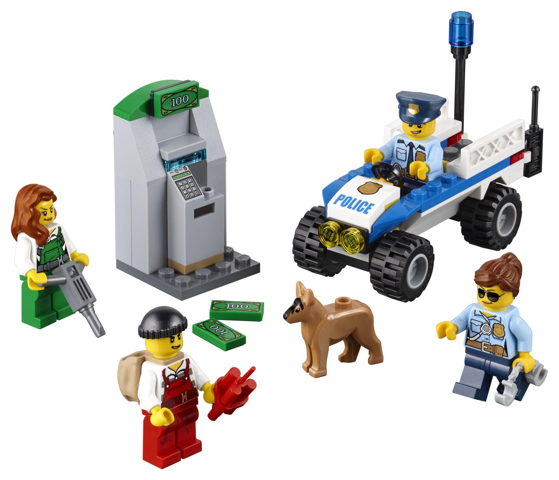 polizei lego spiele
