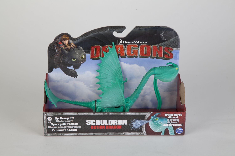 dragons action drachen g nstig online kaufen. Black Bedroom Furniture Sets. Home Design Ideas