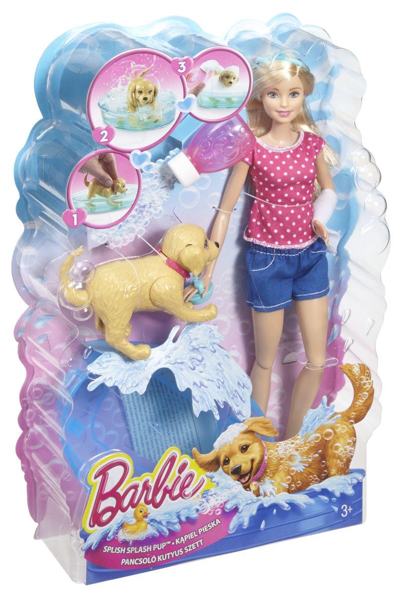 barbie spielen online