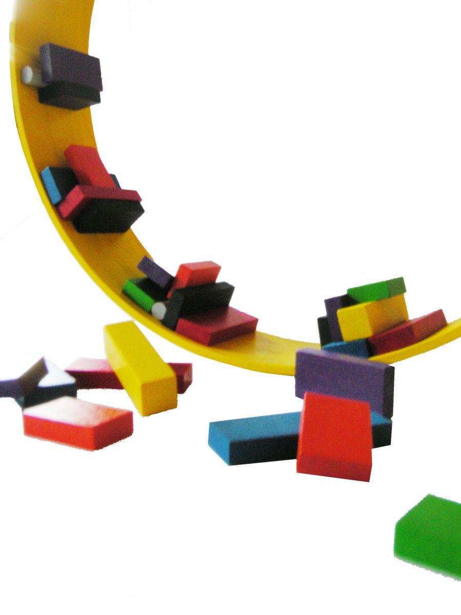 online kinderspiele ab 3 jahren