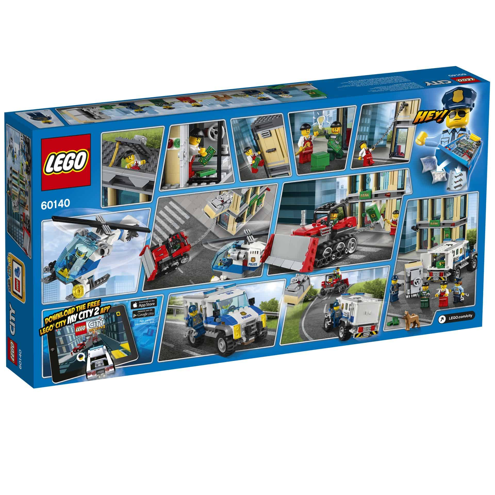 lego polizei spiel