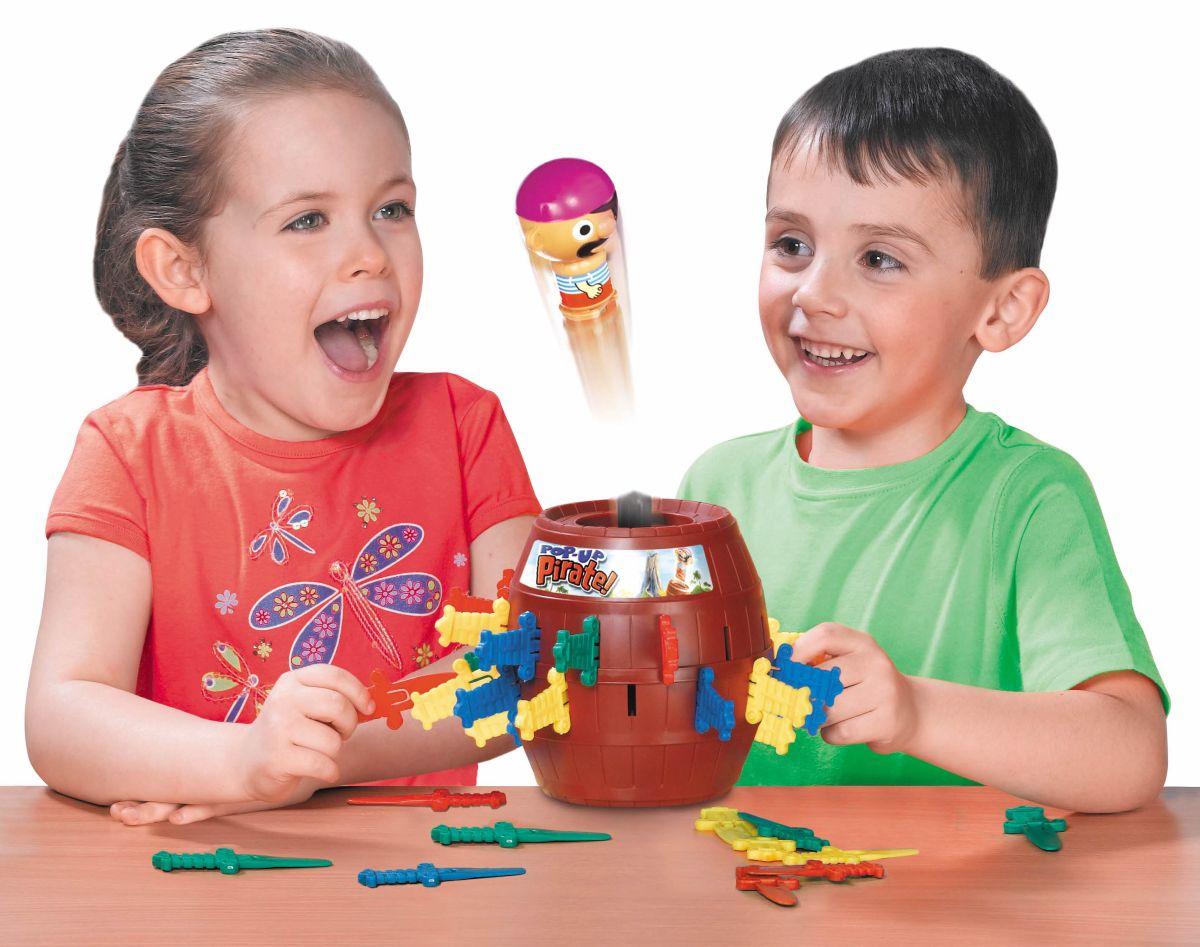 kinderspiel online ab 3