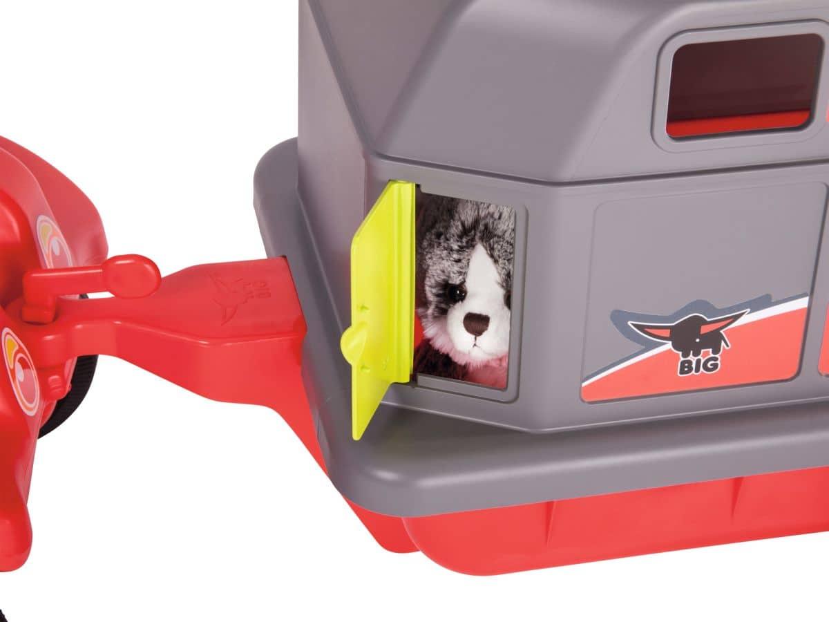 big bobby car pet caddy tiertransporter g nstig online. Black Bedroom Furniture Sets. Home Design Ideas