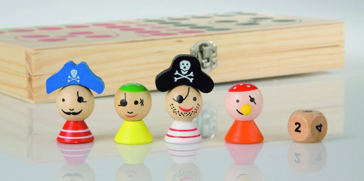 spiele mit piraten