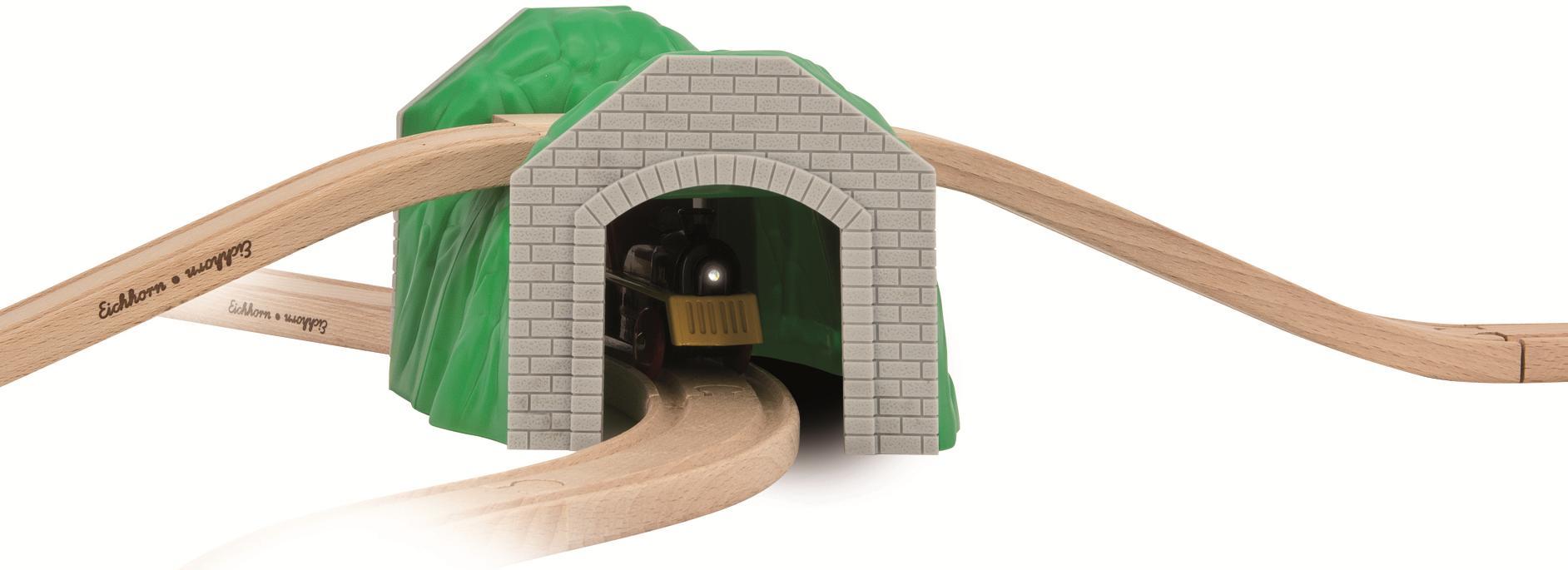 eichhorn tunnel g nstig online kaufen. Black Bedroom Furniture Sets. Home Design Ideas