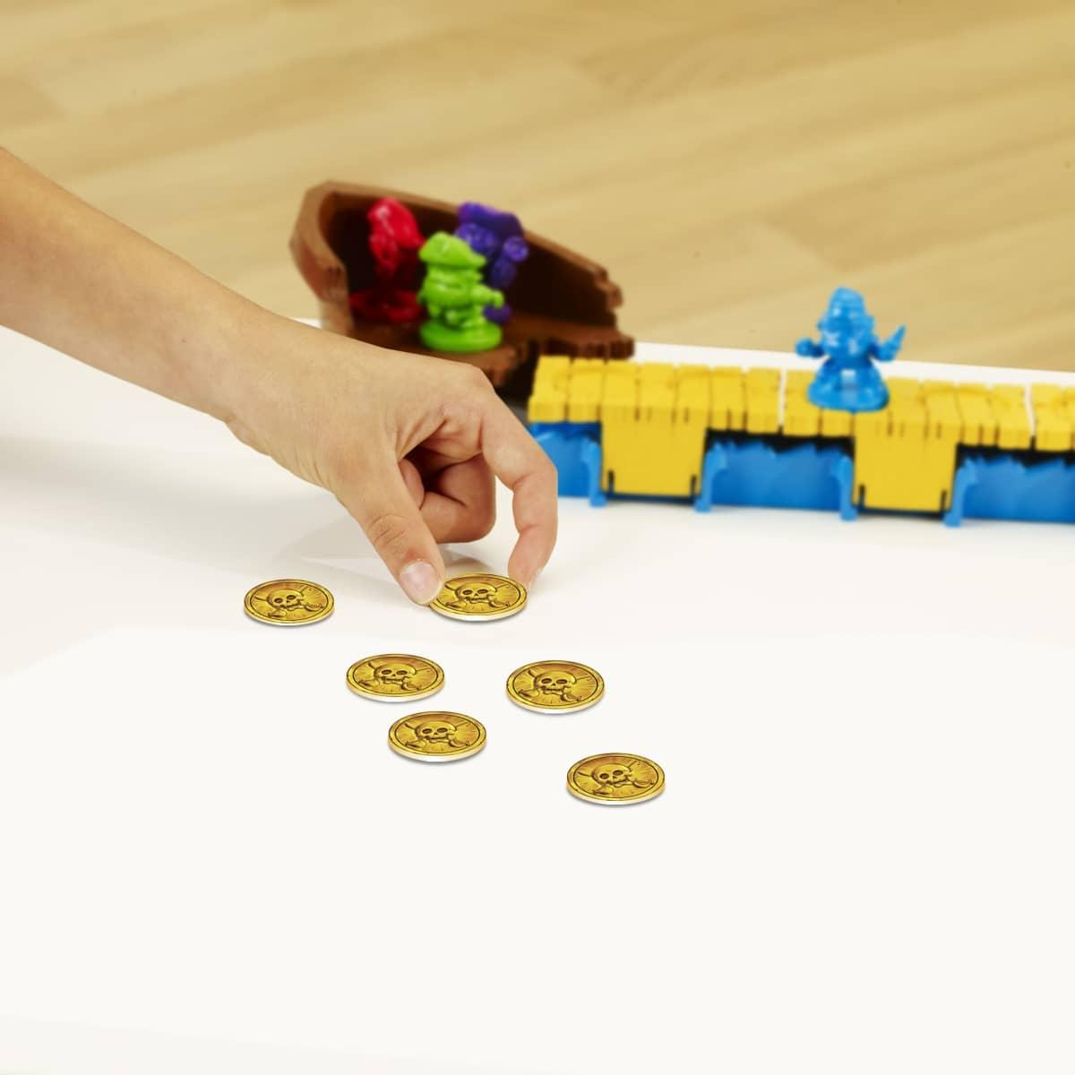 kinderspiele online ab 6 jahren