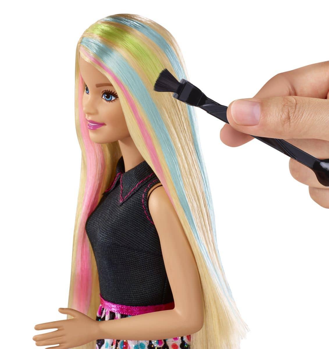 barbie filme kaufen