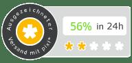 pixi* Versandhandelssoftware - ausgezeichneter Versand