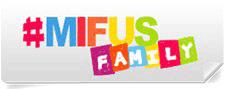 MIFUSfamily