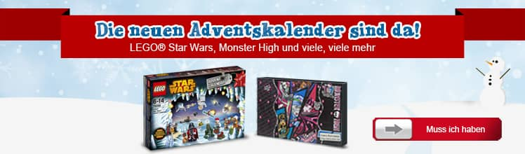 xB 2014-10 Adventskalender