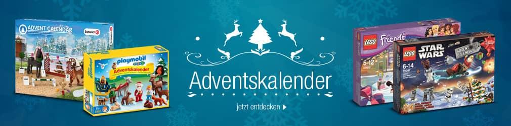 xB 2015-10 Adventskalender